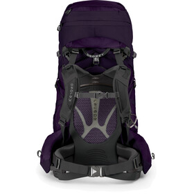 Osprey W's Xena 70 Backpack Crown Purple